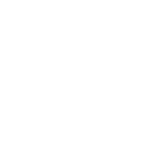 Upper Moreland Police PBA Logo White